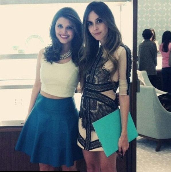 FashionCoolture Tiffany & Co Pátio Batel Curitiba (9)