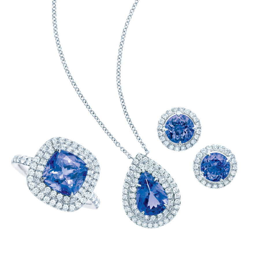 Tiffany-Soleste_1931-0010