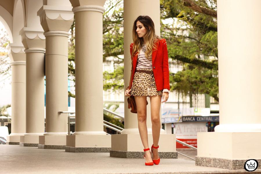 FashionCoolture - 01.10.2013 look du jour Ohkei leopard Romwe (4)