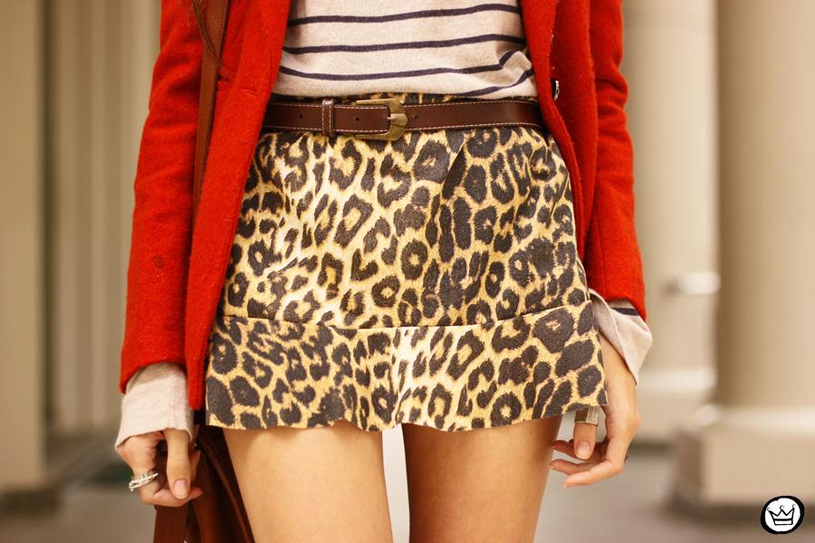 FashionCoolture - 01.10.2013 look du jour Ohkei leopard Romwe (6)