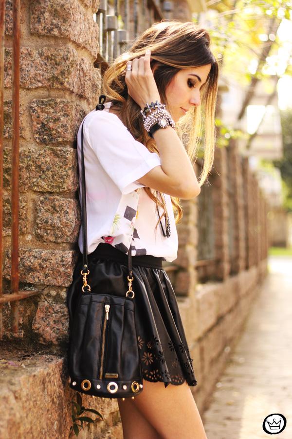 FashionCoolture - 04.10.2013 look du jour Chamelle (5)