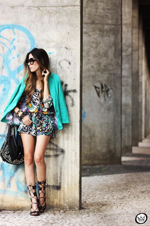 FashionCoolture - 07.10 look du jour Studio21 (1)
