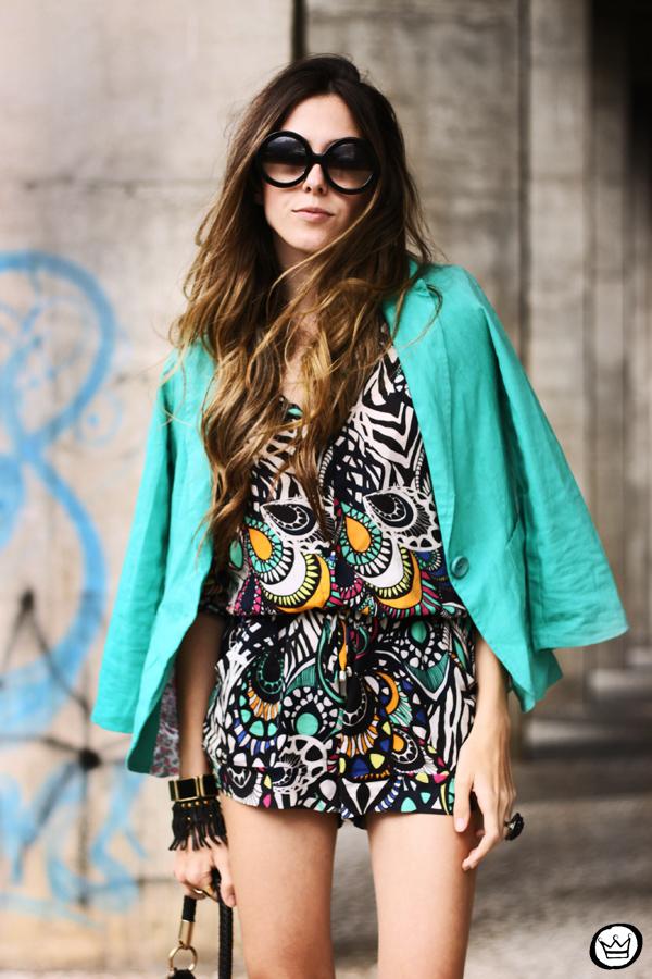 FashionCoolture - 07.10 look du jour Studio21 (2)