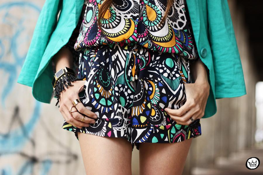 FashionCoolture - 07.10 look du jour Studio21 (3)