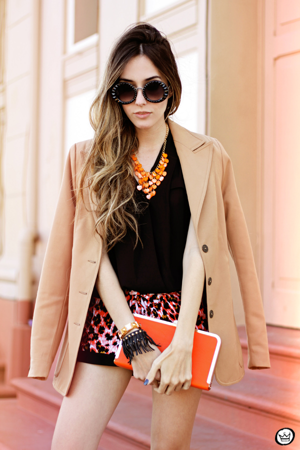 FashionCoolture - 11.10.2013 look du jour Aremo black oncinha (2)