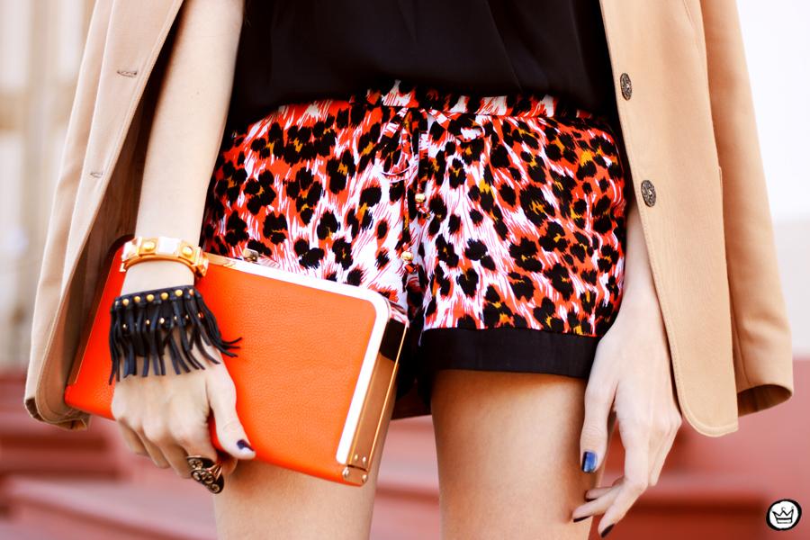 FashionCoolture - 11.10.2013 look du jour Aremo black oncinha (4)