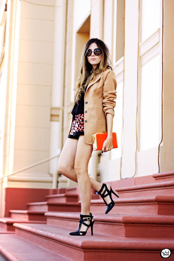 FashionCoolture - 11.10.2013 look du jour Aremo black oncinha (7)