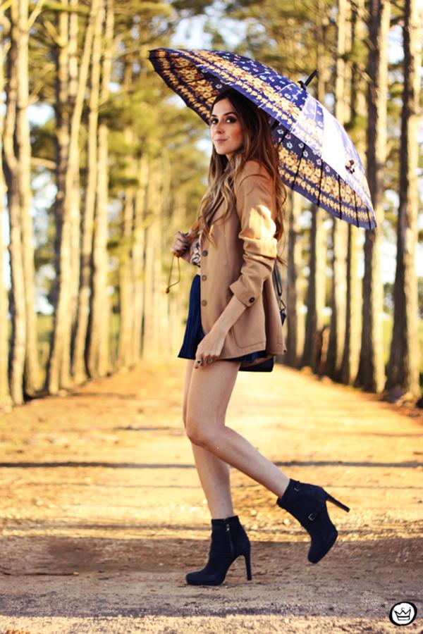 FashionCoolture - 12.10.2013 look du jour Vateno (4)