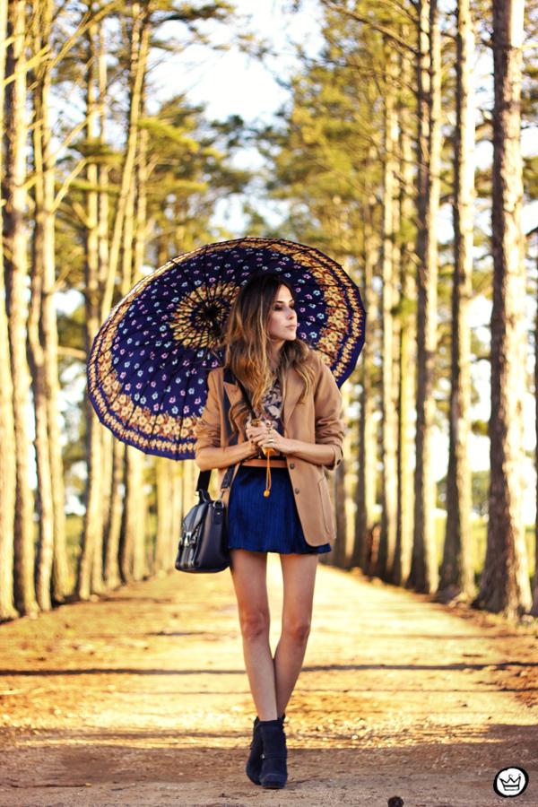 FashionCoolture - 12.10.2013 look du jour Vateno (6)