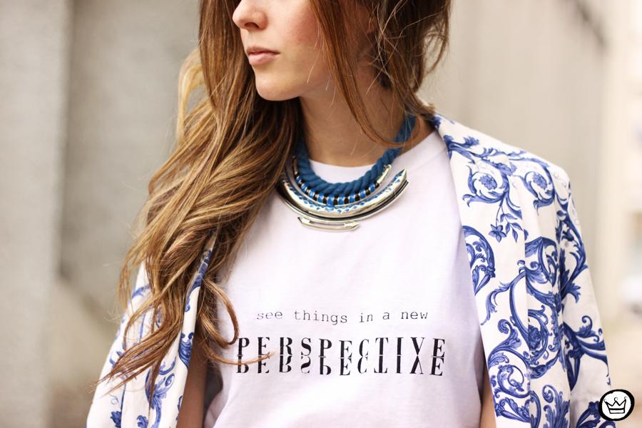 FashionCoolture - 14.10.2013 look du jour Aremo Vateno porcelain ethnic print (3)