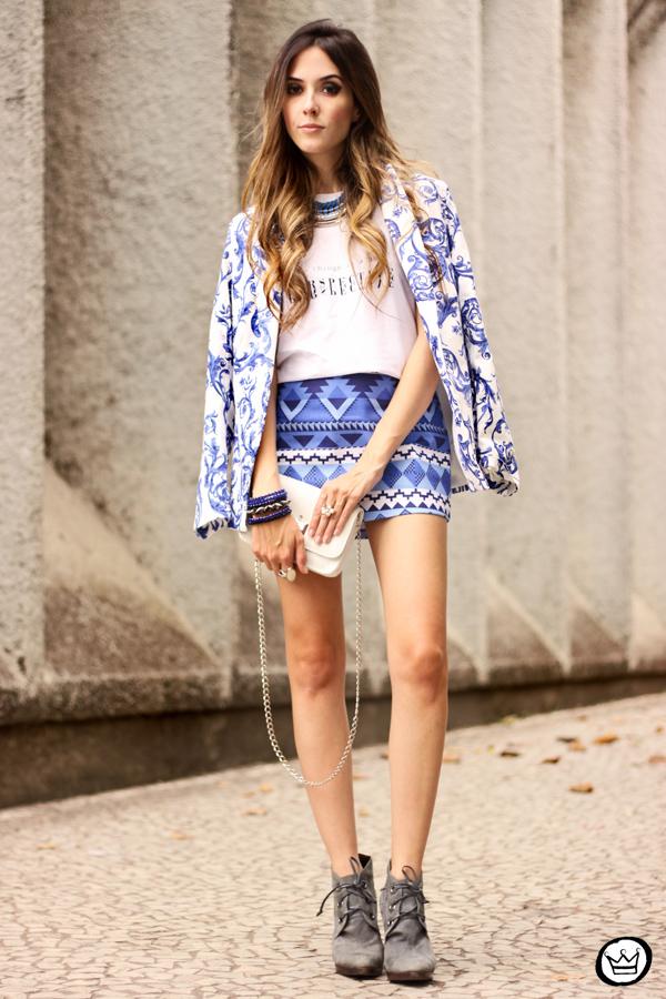 FashionCoolture - 14.10.2013 look du jour Aremo Vateno porcelain ethnic print (8)