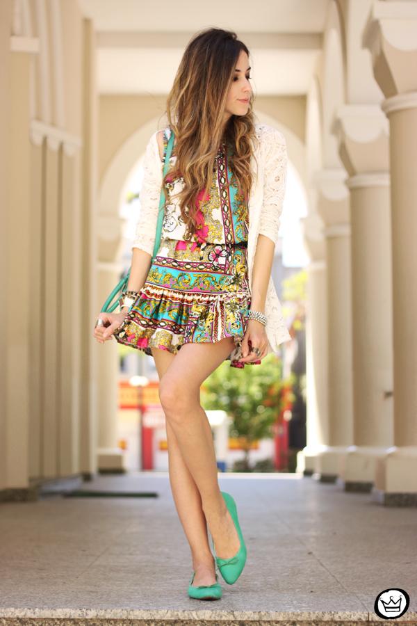 FashionCoolture - 21.10.2013 look du jour Le Papillon (6)