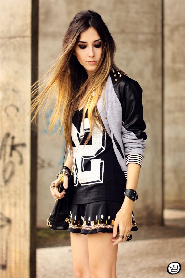 FashionCoolture - 24.10.2013 look du jour Ohkei Labellamafia (2)