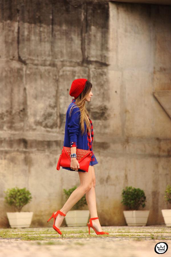 FashionCoolture - 26.10.2013 look du jour OMG Fashion Romwe (1)