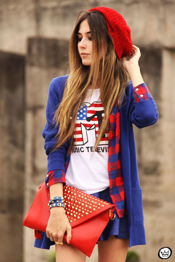 FashionCoolture - 26.10.2013 look du jour OMG Fashion Romwe (2)