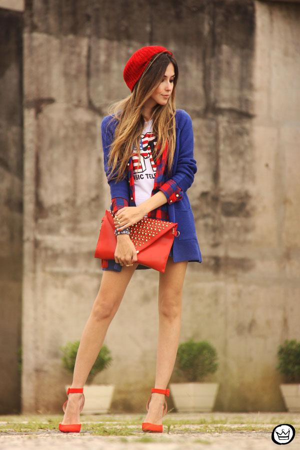 FashionCoolture - 26.10.2013 look du jour OMG Fashion Romwe (3)