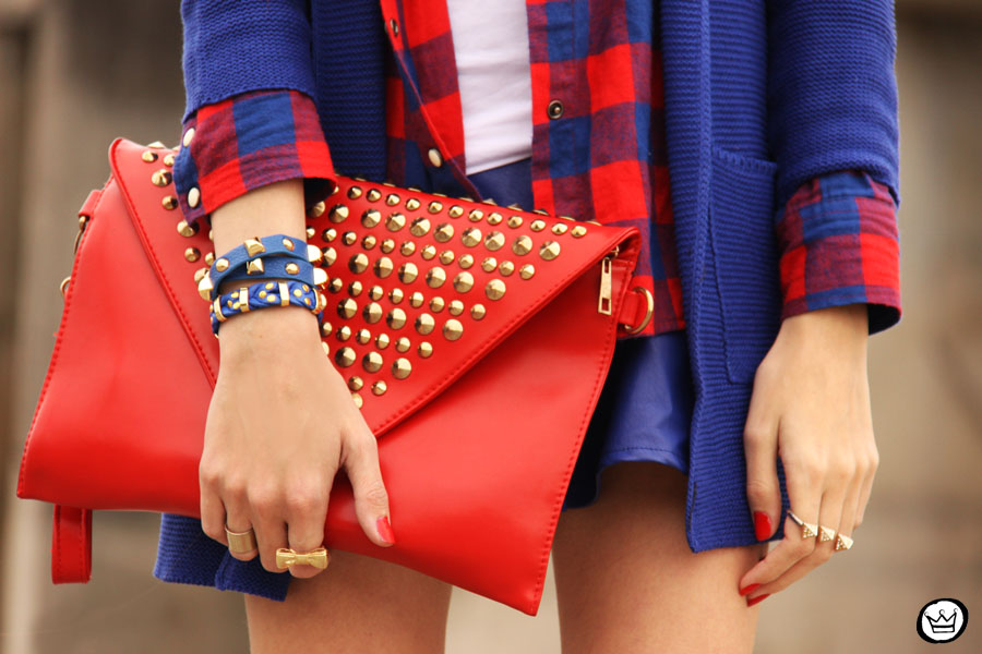 FashionCoolture - 26.10.2013 look du jour OMG Fashion Romwe (4)