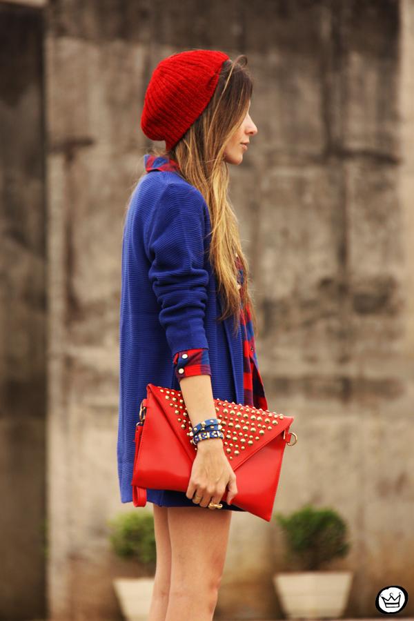 FashionCoolture - 26.10.2013 look du jour OMG Fashion Romwe (5)