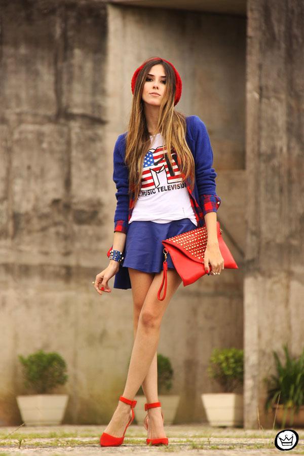 FashionCoolture - 26.10.2013 look du jour OMG Fashion Romwe (7)