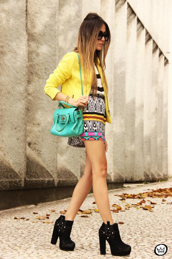 FashionCoolture - 27.10.2013 look du jour Displicent (4)