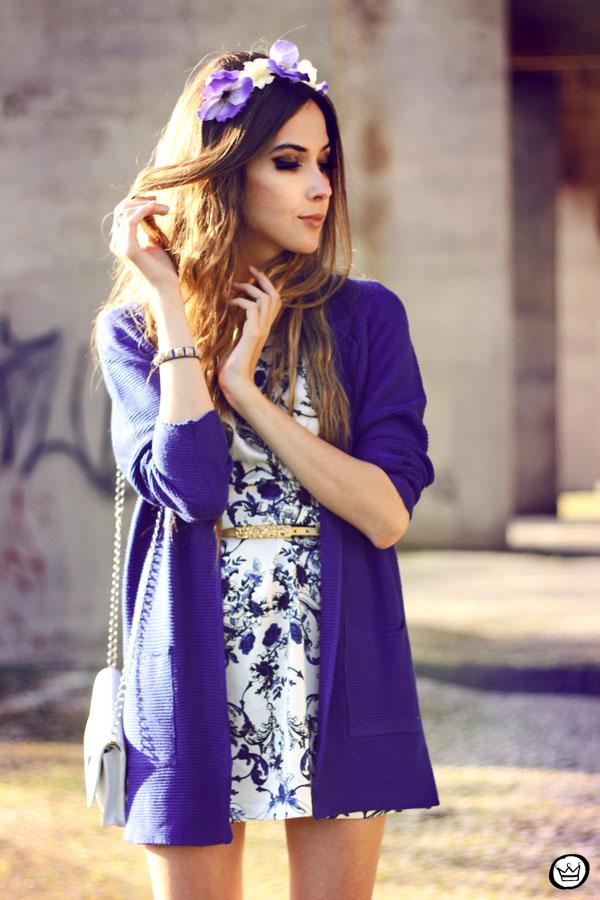 FashionCoolture - 30.10.2013 look du jour Chamelle (2)