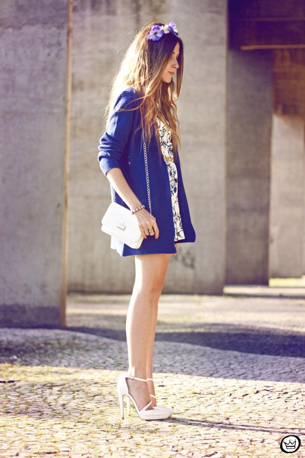 FashionCoolture - 30.10.2013 look du jour Chamelle (3)