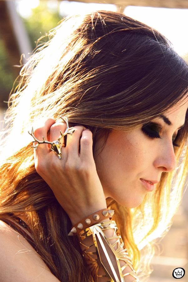 FashionCoolture - 31.10.2013 look du jour Moikana (2)