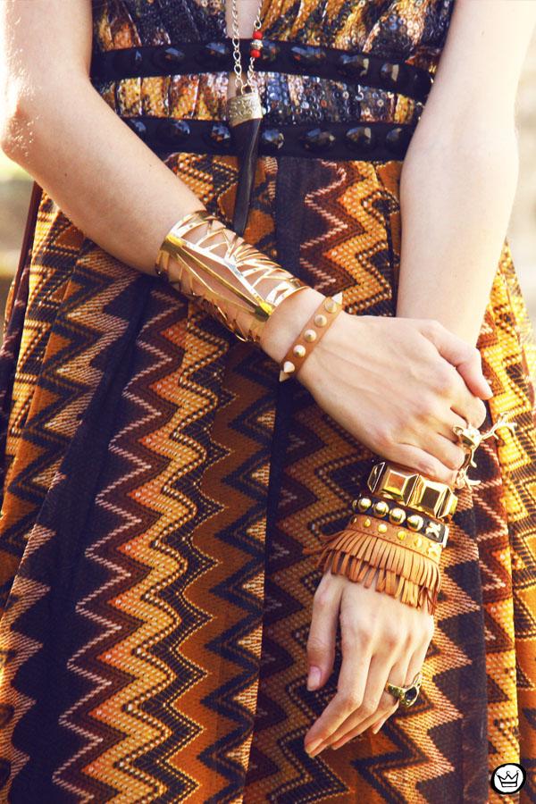 FashionCoolture - 31.10.2013 look du jour Moikana (4)