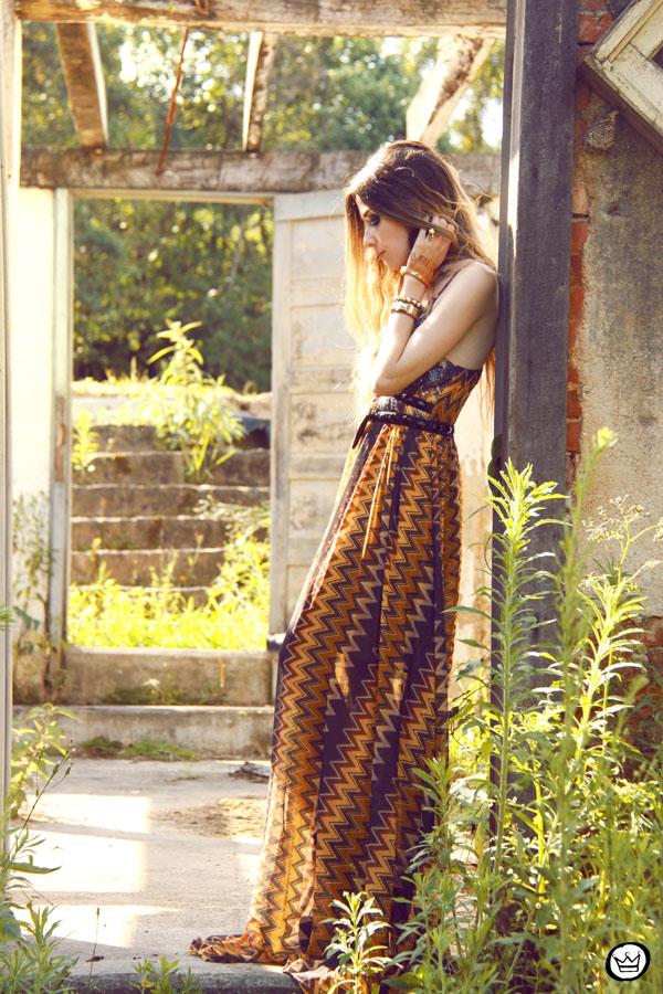 FashionCoolture - 31.10.2013 look du jour Moikana (5)