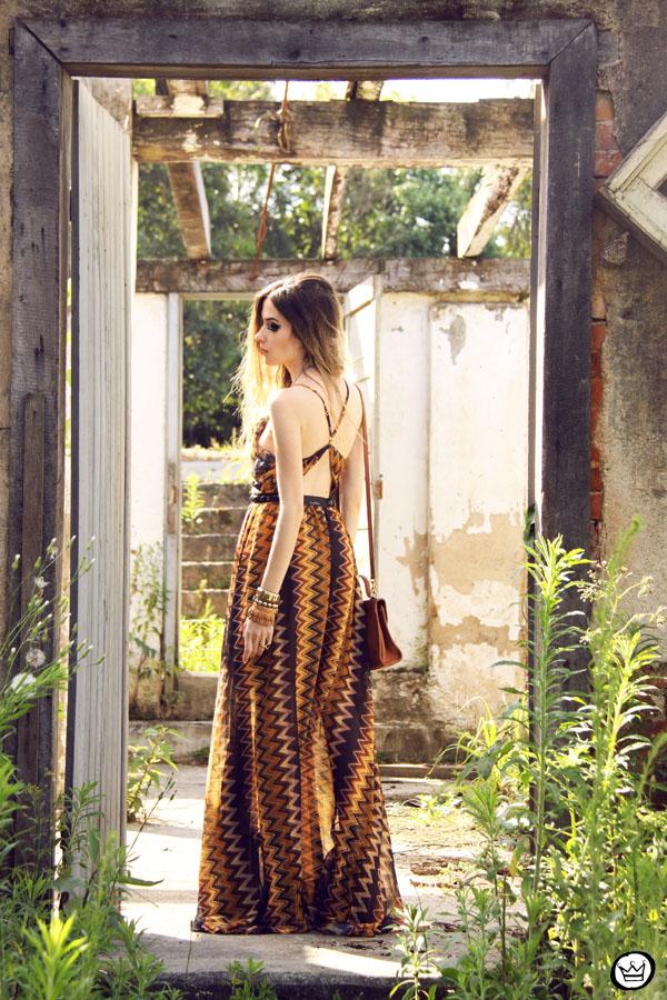 FashionCoolture - 31.10.2013 look du jour Moikana (7)