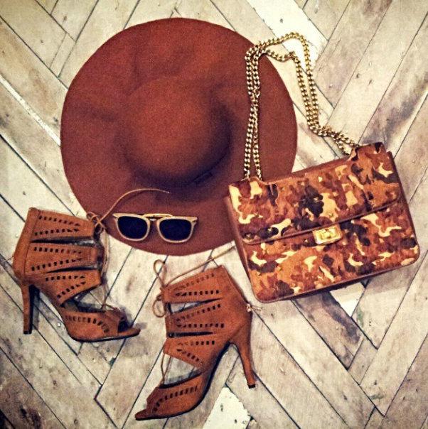 FashionCoolture Instagram (2)