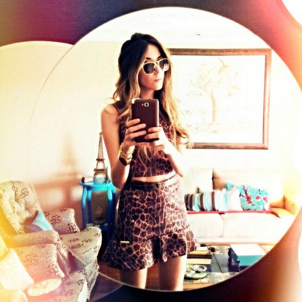 FashionCoolture Instagram (3)