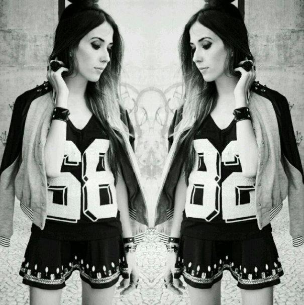 FashionCoolture Instagram (4)