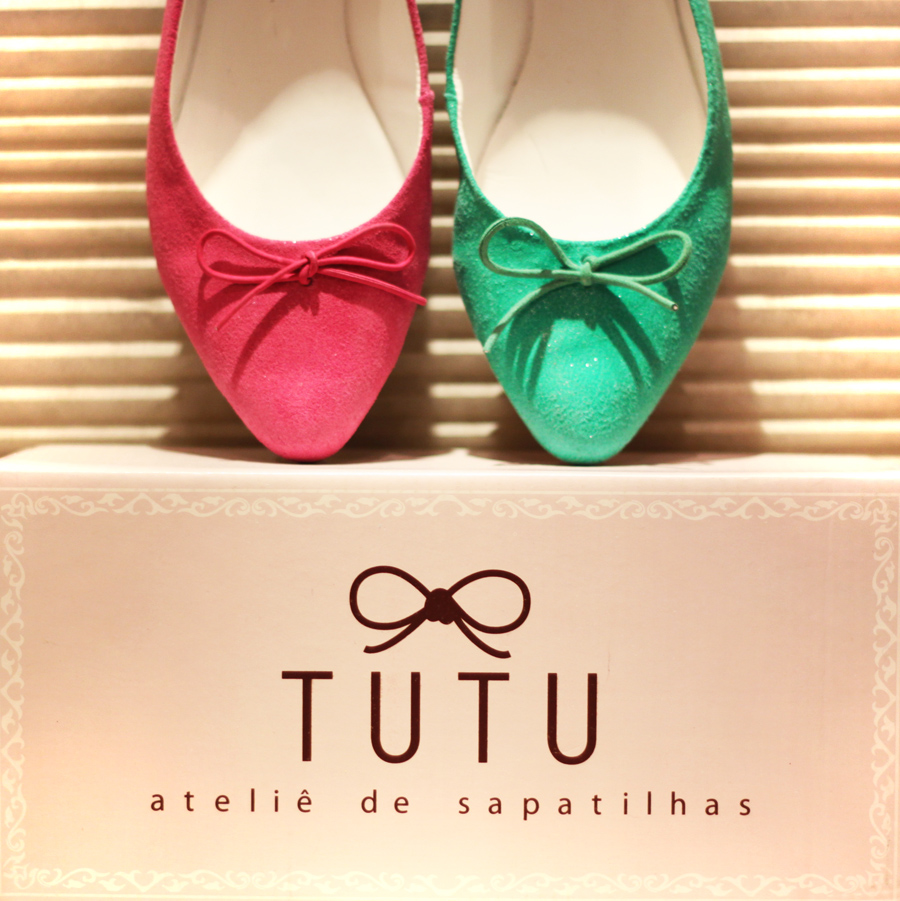 FashionCoolture - Tutu Sapatilhas FashionSul (1)