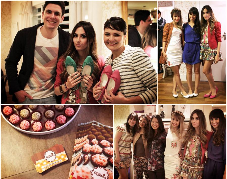 FashionCoolture - Tutu Sapatilhas FashionSul (2)