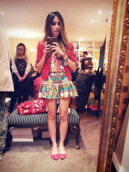 FashionCoolture - Tutu Sapatilhas FashionSul (3)