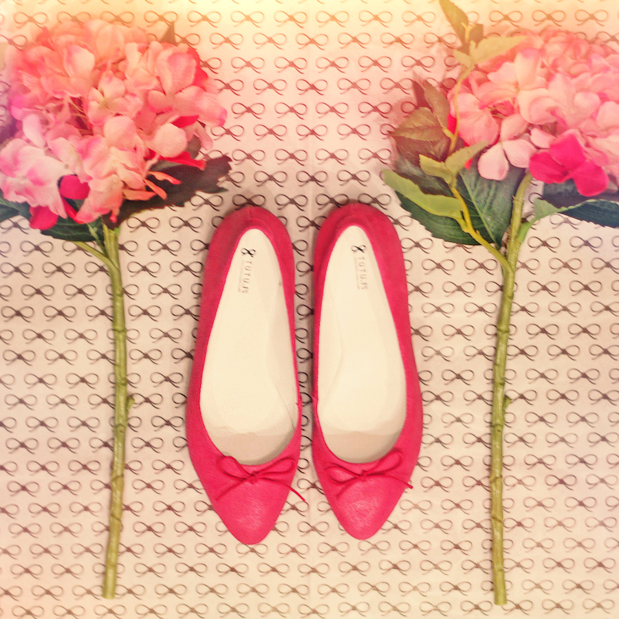 FashionCoolture - Tutu Sapatilhas FashionSul (4)
