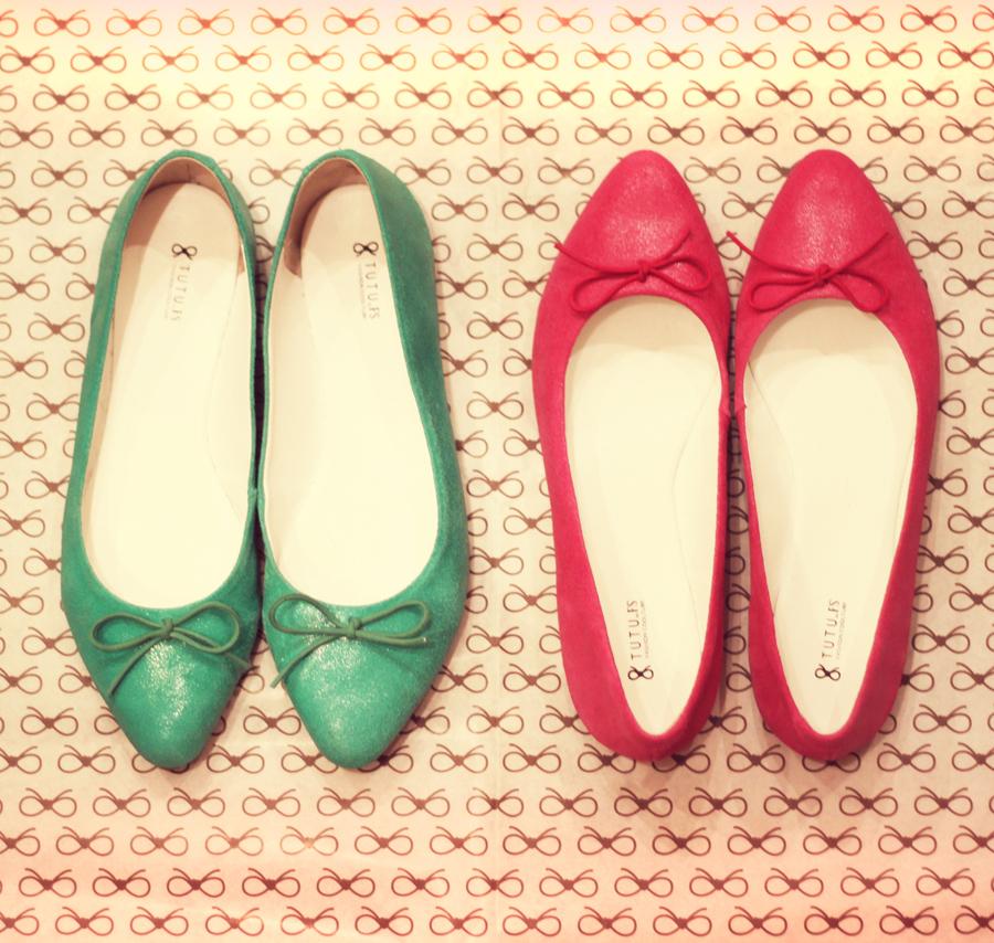 FashionCoolture - Tutu Sapatilhas FashionSul (6)