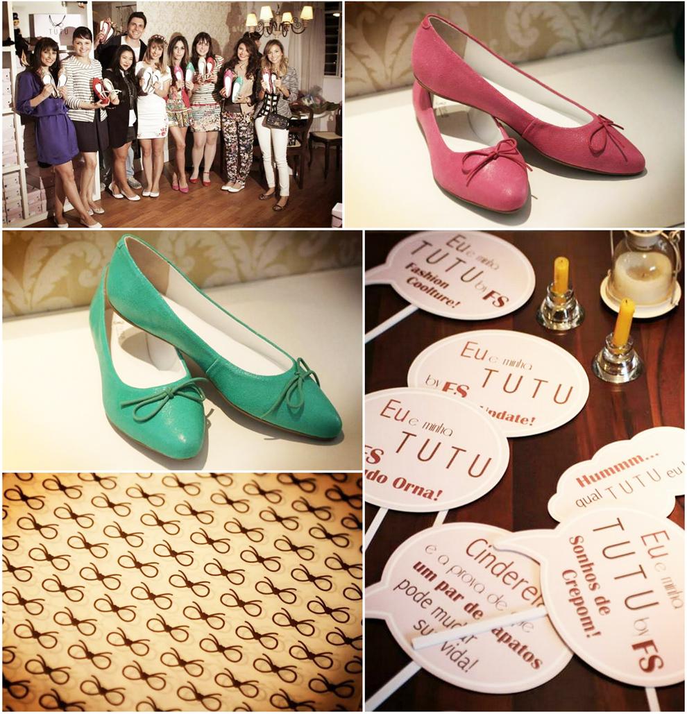 FashionCoolture - Tutu Sapatilhas FashionSul (7)