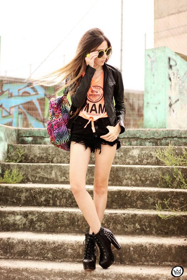 FashionCoolture - 01.11.2013 labellamafia Romwe (1)