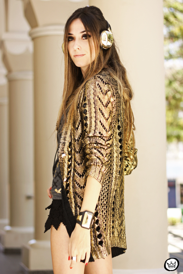FashionCoolture - 02.11.2013 look du jour Awwdore  (2)