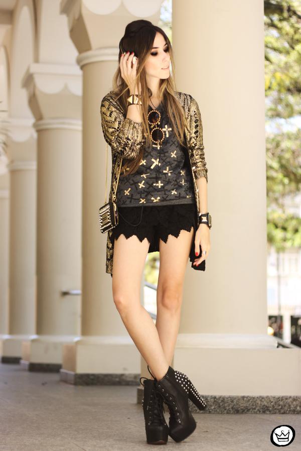 FashionCoolture - 02.11.2013 look du jour Awwdore  (7)