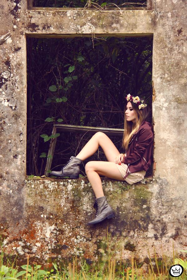 FashionCoolture - 06.11.2013 look du jour Mondabelle (3)