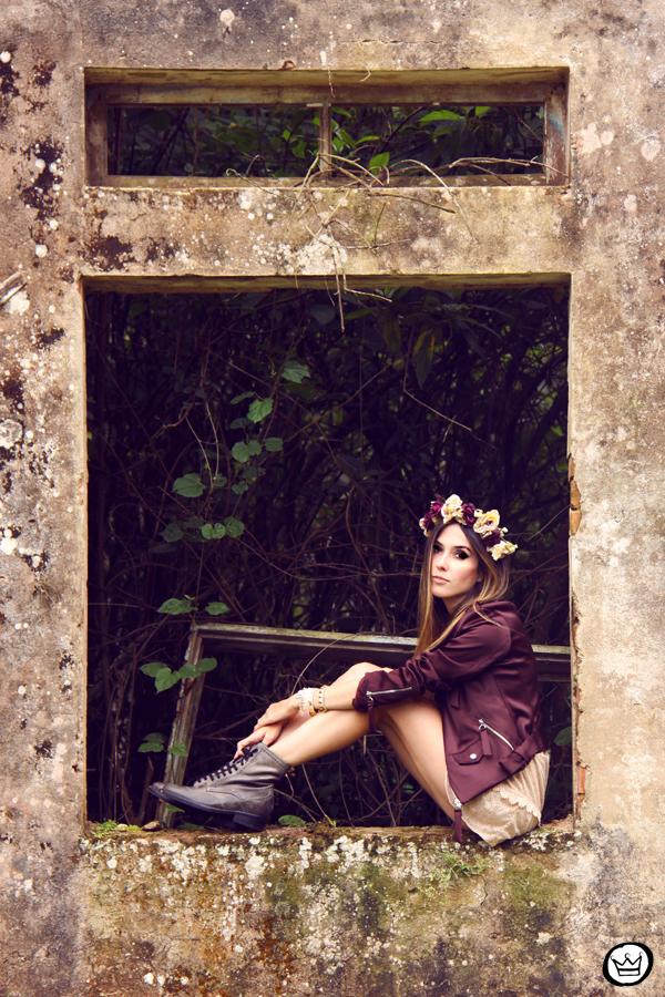 FashionCoolture - 06.11.2013 look du jour Mondabelle (6)