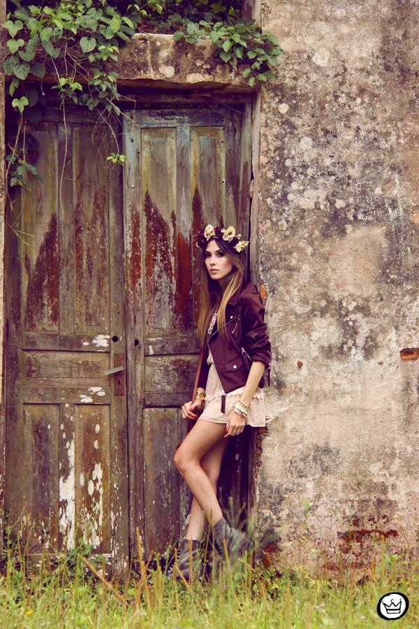FashionCoolture - 06.11.2013 look du jour Mondabelle (7)
