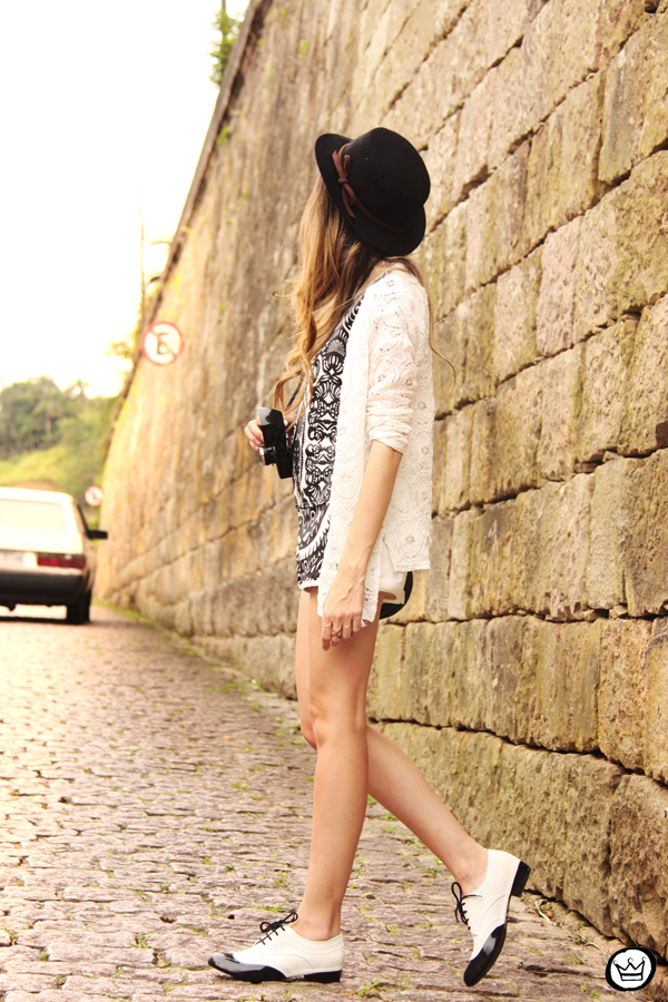 FashionCoolture - 07.11.2013 look du jour Vateno (3)