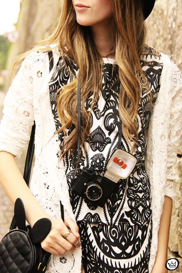 FashionCoolture - 07.11.2013 look du jour Vateno (4)