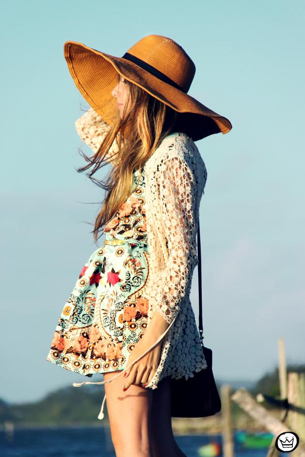 FashionCoolture - 10.11.2013 look du jour Antix (4)