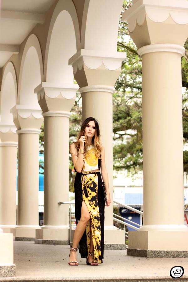 FashionCoolture - 11.11.2013 look du jour My Philosophy (1)