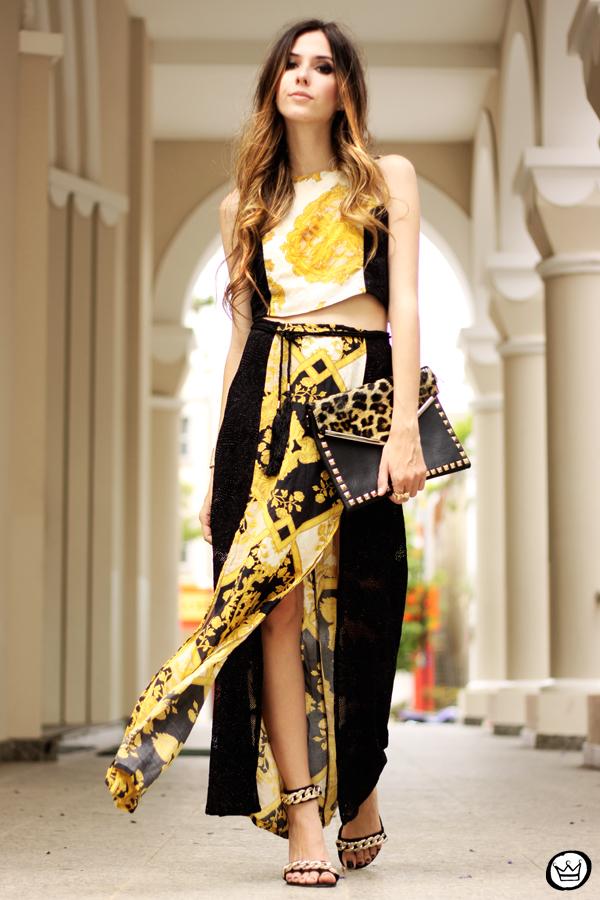 FashionCoolture - 11.11.2013 look du jour My Philosophy (7)